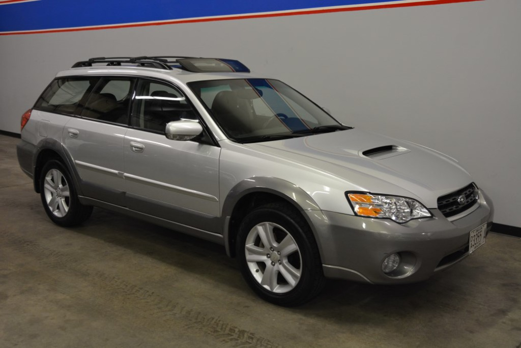subaru outback xt limited pdxautoimports. Black Bedroom Furniture Sets. Home Design Ideas