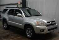 2006 Toyota 4Runner Limited // PDX Auto Imports LLC